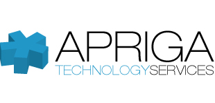 Apriga Technology Service
